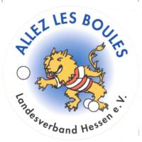 logo-hessenlwe-alt-200x200