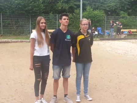 3_jugendliche_im_halbfinale_tireur_senioren_2016._a_jpg.jpg