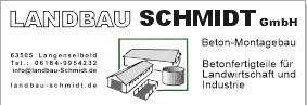 landbau_schmidt