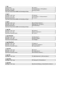 thumbnail of Ergebnisse Liga217
