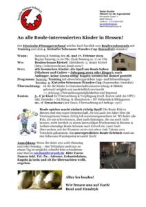 thumbnail of Einladung HPV Wochenende Kirtorf 2019-1