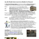 thumbnail of Einladung HPV Wochenende Kirtorf 2020