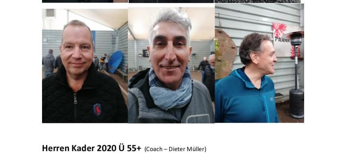 thumbnail of 2020Herren Kader Ü55