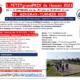 thumbnail of PETITgrandPRIX de Hessen Flyer Ausrichter Petterweil 30MAI2021