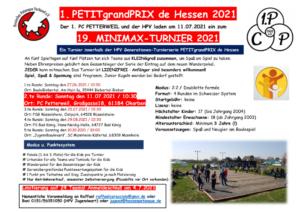 thumbnail of PETITgrandPRIX de Hessen Flyer Ausrichter Petterweil 11072021
