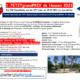 thumbnail of PETITgrandPRIX de Hessen Flyer Ausrichter Rüsselsheim 25_7