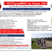 thumbnail of PETITgrandPRIX de Hessen Flyer Groß Gerau 10OKT2021